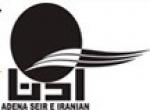 اژانس مسافرتی آدنا سیر ایرانیان