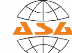 شرکت خدمات مسافرت جهانگردی آبتین سیر آسیا