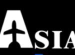 شرکت  خدمات  مسافرت هوایی و جهانگردی آسیا پرواز مشرق