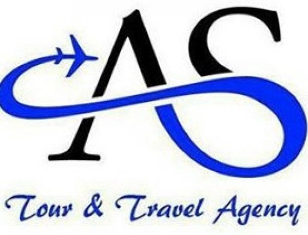 آژانس مسافرتی آرزوی سفر پارسیان