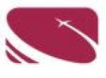 آژانس مسافرتی اوج پرواز سندباد