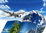 آژانس هواپیمایی هدهد فارس